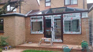 Conservatories Kent (4)
